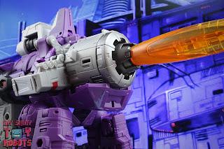Transformers Kingdom Galvatron 52
