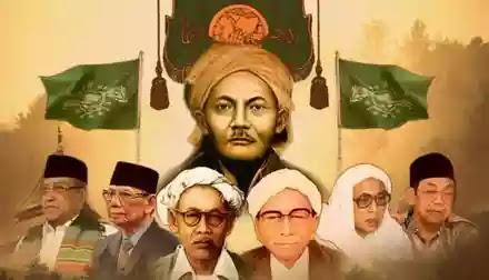 https://www.abusyuja.com/2020/12/perilaku-keagamaan-warga-nu-bidang-akidah-syariah-tasawuf.html
