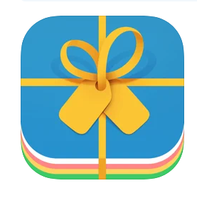 Download Apps Gone Free iOS App