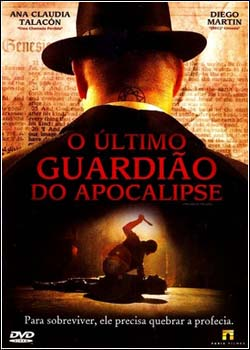 O Último Guardião do Apocalipse