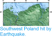 https://sciencythoughts.blogspot.com/2012/04/southwest-poland-hit-by-earthquake.html