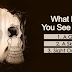 What You See First Will Reveal Your Hidden Personality!