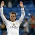 Pemain Real Madrid Cheryshev Kembali Ke Villarreal
