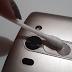 Πώς πρέπει να καθαρίσετε σωστά το κινητό σας