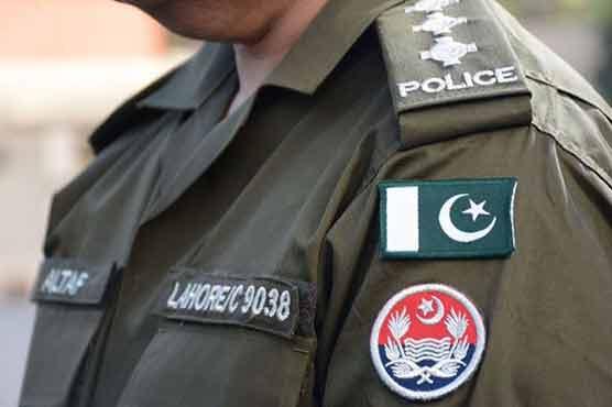 Punjab Police Jobs 2020; Jobs in Punjab Police 2020; Punjab Police jobs Constable;Punjab Police Sub inspector Jobs 2020