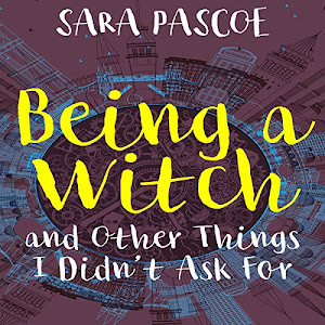 Review: Being a Witch