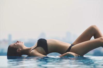 dream body for girl