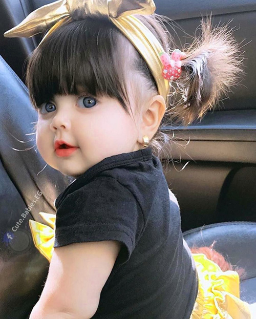 Beautiful Cute Baby Images, Cute Baby Pics And cute baby hd wallpaper