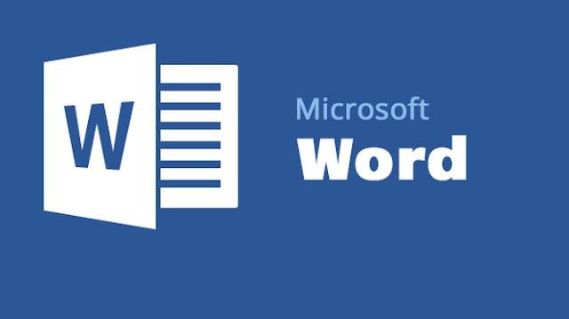 تحميل برنامج وورد Word 2020 للأندرويد والأيفون