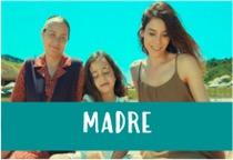 Novela Turca Madre Capítulos Completos en HD Gratis