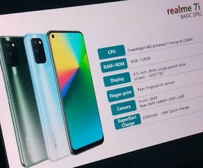 Realme-7i-leaked-sples