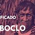 Antropologia: O que siginifica Caboclo