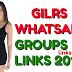 NEW WHATSAPP GROUP LINK | NEW WHATSAPP GROUP LINK 2019 | NEW GIRLS WHATSAPP GROUPS LINKS 2019 |