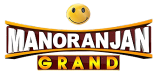 Manoranjan Grand channel