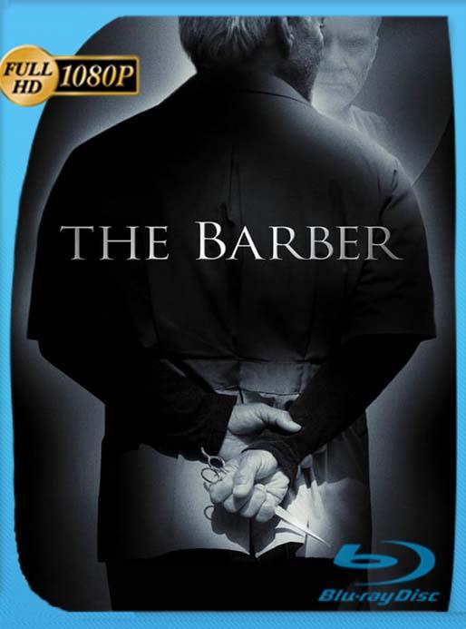 El Barbero 2002 1080p Latino (The Barber) [GoogleDrive] [tomyly]