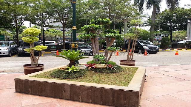 jasa kami membrikan pelayanan yang profesional bergaransi dan kompeten di bidang jasa pembuatan taman kami menyediakan berbagai layanan lansekap dari desain dan bangun lansekap, konstruksi lansekap, hingga arsitektur lansekap murnikami merupakan penyedia jasa layanan pembuatan taman terbaik di ngawi dan sekitarnya, menyediakan berbagai layanan lansekap dari desain dan bangun lansekap, konstruksi lansekap, hingga arsitektur lansekap, tukang taman ngawi dengan jasa desain taman terbaik kontak kami di 081233350403
