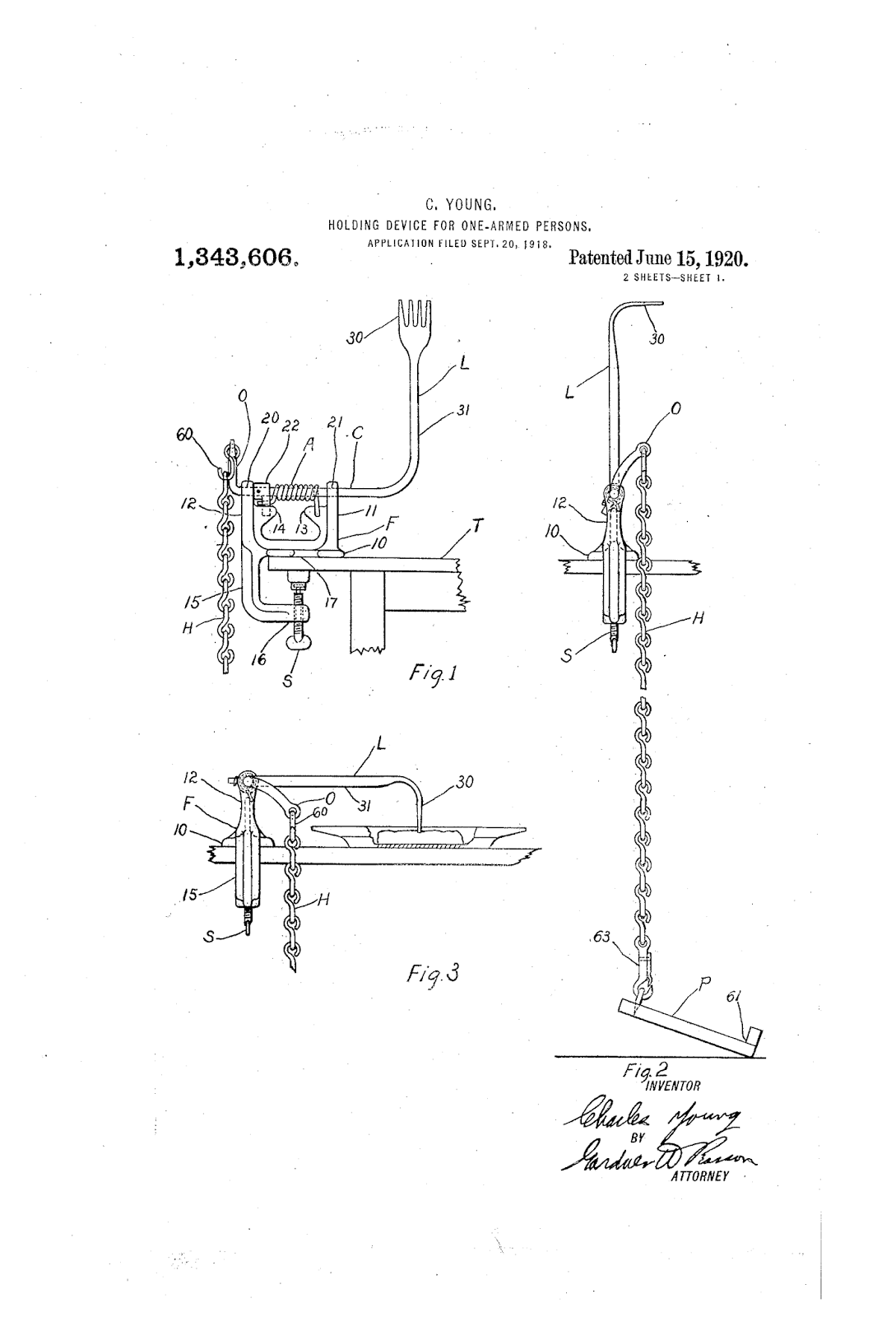THE PATENT SEARCH BLOG: February 2014