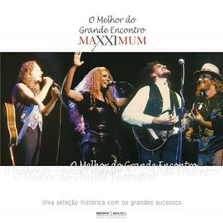 AZEVEDO BAIXAR WALDIR GRATIS MUSICAS DE