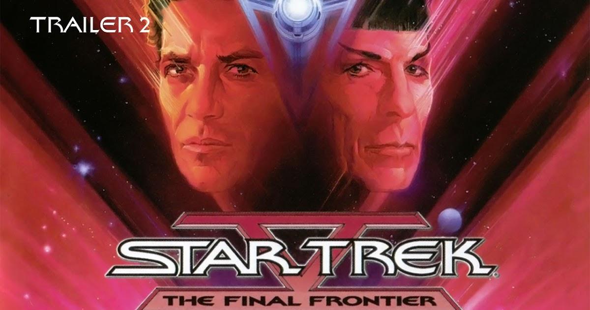 Star Trek Tos Season 1 720p 16