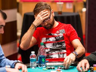 Consejos del mundo del poker y los casinos