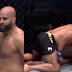Arjan Bhullar is the new ONE heavyweight champion after Brandon Vera defeat