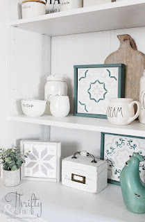 http://www.thriftyandchic.com/2019/01/diy-faux-cement-tiles-for-decor.html