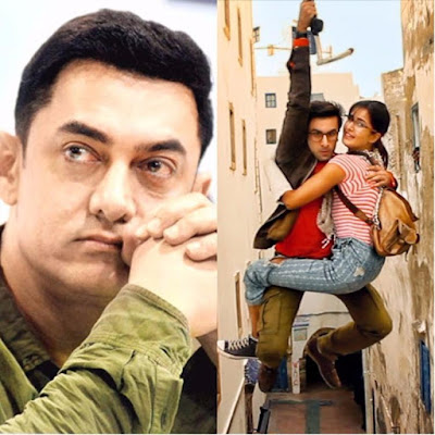 aamir-khan-upset-over-not-being-able-to-watch-jagga-jasoos