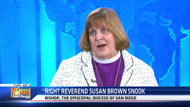 https://www.kusi.com/first-woman-elected-as-bishop-of-the-episcopal-diocese-of-san-diego/