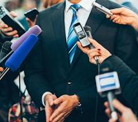Pengertian Corporate Communication, Ruang Lingkup, Fungsi, Peran, dan Tugas Utamanya