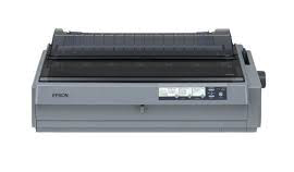 Epson LQ-2190 Driver Printer Download