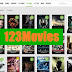 123Movies 2019 | 123Movies.Com Free Download Latest Movies, TV Shows, WEB Series