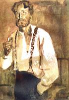 nazanskij-poedinok-kuprin-obraz-harakteristika