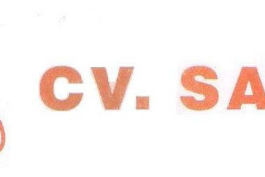 Lowongan Kerja CV. Senajaya