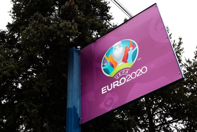 UEFA: Ζητάει 300 εκ. ευρώ από τις Λίγκες για την αναβολή του Euro 2020!