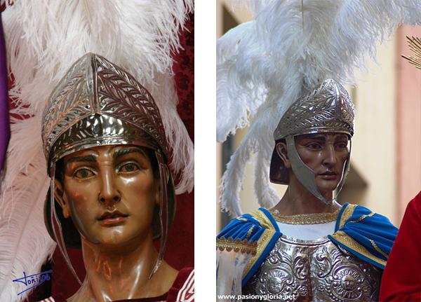 Un nuevo romano para el misterio de Sentencia de Cádiz