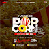 New AUDIO |Manfongo Ft Ben Pol - Popcorn