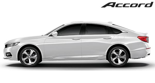Honda-Accord-2020-pasaran-Harga-Malaysia-generasi-ke-10