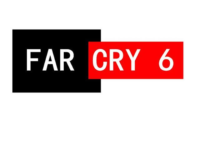 Spesifikasi FAR CRY 6 PC