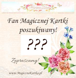 http://magicznakartka.blogspot.com/2019/09/fan-magicznej-kartki.html