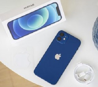 iPhone 12 or iPhone 11: Which iPhone should you buy?