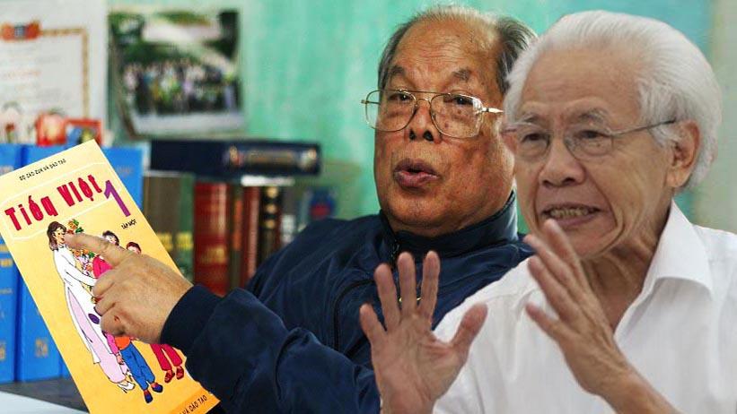 Résultats de recherche d'images pour «Hinh Bui Hien va Ho Ngoc Dai»