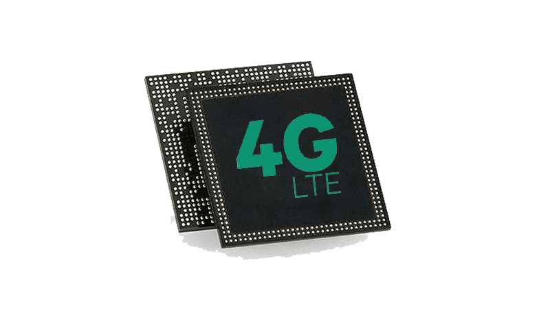 4G mobile chips to get more pricey by the second half of 2021