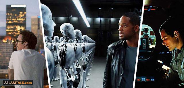أفلام-سينمائية-مثيرة-للاهتمام-قدمت-صوراً-مختلفة-للعلاقة-بين-البشر-والذكاء-الصناعي