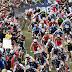 La Copa del Mundo UCI Mountain Bike 2021 continúa en Lenzerheide