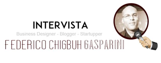 blogging social networking intervista specialista web personal branding formazione