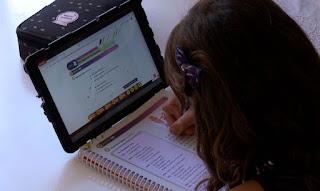 Bolsonaro veta integralmente lei que dá a estudantes acesso gratuito à internet