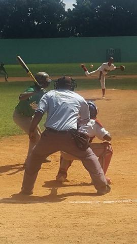 """Barahona Beisbol Club terminó su cuarto torneo de beisbol  en el cual se disputó la Copa """" Dr. Julio Vargas """""""