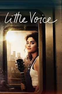 Little Voice S01 All Episode [Season 1] All Episode Complete Download 480p