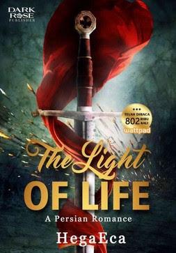 The Light of Life by HegaEca Pdf