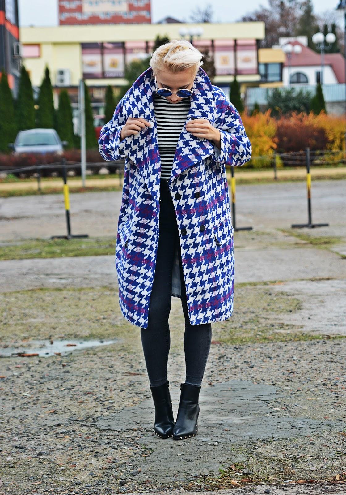 blog_modowy_karyn_okulary_muchy_dlugi_plaszcz